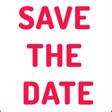 Sales Hacker - 11 dec - save the date!