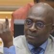 WATCH: Gigaba responds to Ndlozi jibe   eNCA