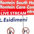 21 Esidimeni patients still unaccounted for   eNCA