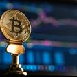 Crypto-analyse 7-11: Bitcoin en Altcoins stijgen verder