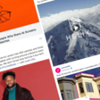 165 Best Facebook Ads: The Internet's Ultimate List