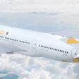 Luxury Brand Innovation in Aviation: The Interesting Case of Etihad Airways