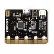 Zero:Bit Is an Arduino-Compatible Board in a Micro:bit Form Factor