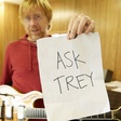 Ask Trey Anastasio Of Phish Anything On SiriusXM Again