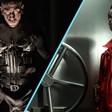 Dit zijn de top 10 beste Netflix Originals volgens IMDb