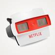 Back in Time: Spotify en Netflix, maar dan tientallen jaren geleden