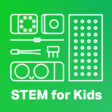 The ultimate guide to gifting STEM toys: tons of ideas for little builders – TechCrunch