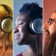 And the biggest music-streaming service in the Nordics is...