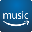 Amazon Music Adds Mexico As Anderson.Paak, Future Kick Off Major US, UK Marketing Campaign