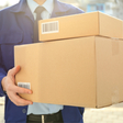 Fulfillment Services As The 'Uber' Of Shipping | PYMNTS.com