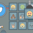 Will Adding Emojis to Tweets Lead to More Impressions and Engagement?