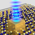 Novel Quantum Emitter Provides Key Building Block for a Quantum Internet