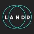 LANDR Artists Pass 2 Million As Platform Evolves