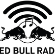 Red Bull Radio Strikes Deal With Sonos