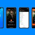 Shazam, Instagram Partner On New Stories Functionality | BillboardShazam, Instagram Partner On New Stories Functionality | Billboard