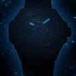 Hublot introduceert luxe Bitcoin horloge van 25.000 dollar