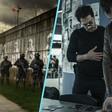 Netflix introduceert vier nieuwe brute Netflix Originals