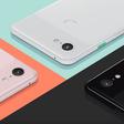 Nieuwe (mid-range) Google Pixel telefoons nu al gelekt?