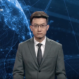 Chinese news agency adds AI anchors to its broadcast team