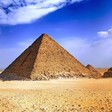 The Minto Pyramid: How to make recommendations to busy executives