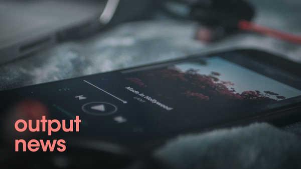 7 liedjes onder invloed van streamingcultuur