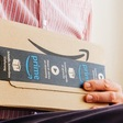 Resellers on Amazon Can Damage a Brand | Practical Ecommerce