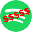 Why Is Spotify Charging Half Price In Some Of The World's Richest Countries?