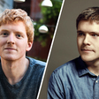 Stripe doubles value to $20.25 billion flowing funding round | Business & Finance