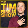 "The Tim Ferriss Show - #343: Seth Godin on How to Say ""No,"" Market Like a Professional, and Win at Life"