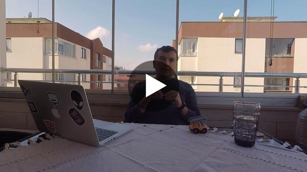 hikaye - YouTube