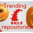 16 interesting and useful GitHub Rails repositories