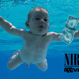 The Designer of Nirvana's Nevermind Cover on Shooting Babies and Working with Kurt Cobain
