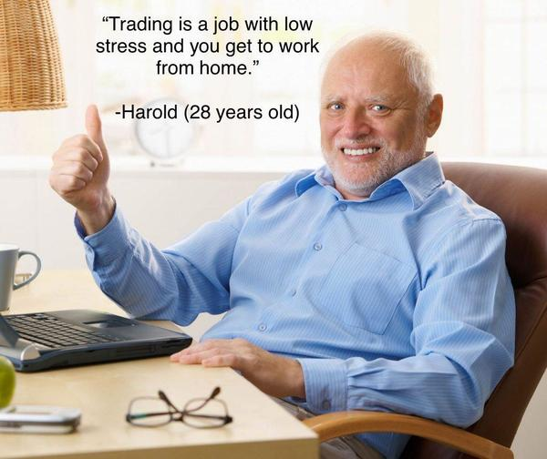 So true.  (Source reddit investing)