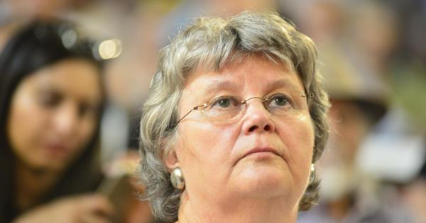 Hogan expected to testify at state capture inquiry   eNCA
