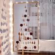 Vijf goedkope en slimme Ikea hacks van de week #23 #kerst