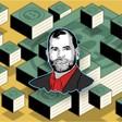 Nu of nooit: is dit de allerlaatste kans voor Bitcoin?