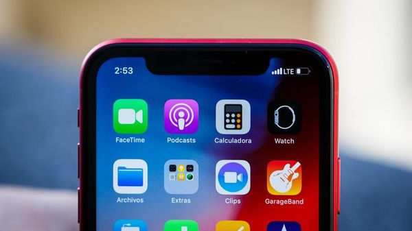 Apple pumps up its Amazon listings with iPhones, iPads and more - CNET