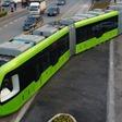 Trackless trams push for Adelaide | Messenger