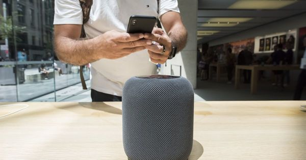 Inside the hype and reality of Alexa, Siri and the voice assistant 'revolution'