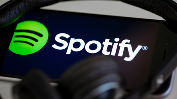 Can Podcasts Rescue Spotify?