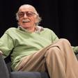 Legende en echte Marvel held Stan Lee overleden op 95 jarige leeftijd