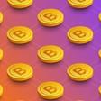 Het geheime volume van Bitcoin: 'cryptomarkt in zeer goede positie'