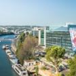 Paris&Co Incubateurs -  Retail & Services - L'expérience Client Omnicanale
