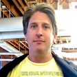 Pandora Names Jason Roth Head of Product & Partnership Communications