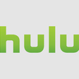 Hulu may expand globally - good news for Spotify?