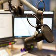 Podcast Choices Got Your Head Spinning? Pandora Launches 'Genome Project' for a Crowded Medium