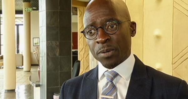 Resignation not admission of guilt, says Gigaba | eNCA