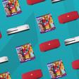 De beste deals van MediaMarkt, Bol.com en Wehkamp: week 46