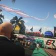 Hitman 2 Review: Een game die je kunt blijven spelen