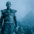 Winter is here: eerste trailer Game of Thrones seizoen 8 gedropt